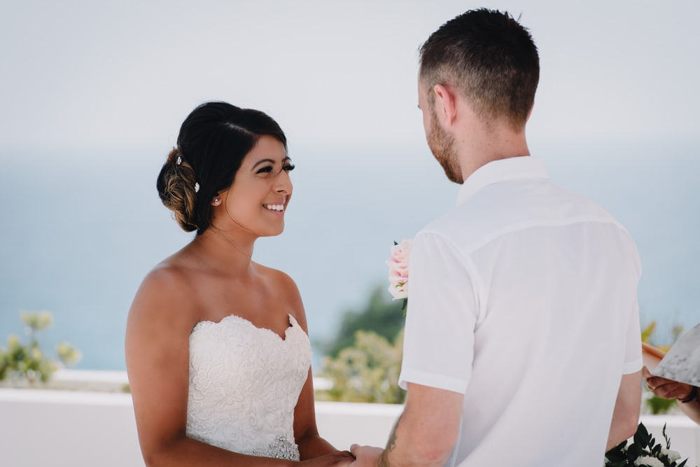 Destination Wedding Photographer Cyprus 32