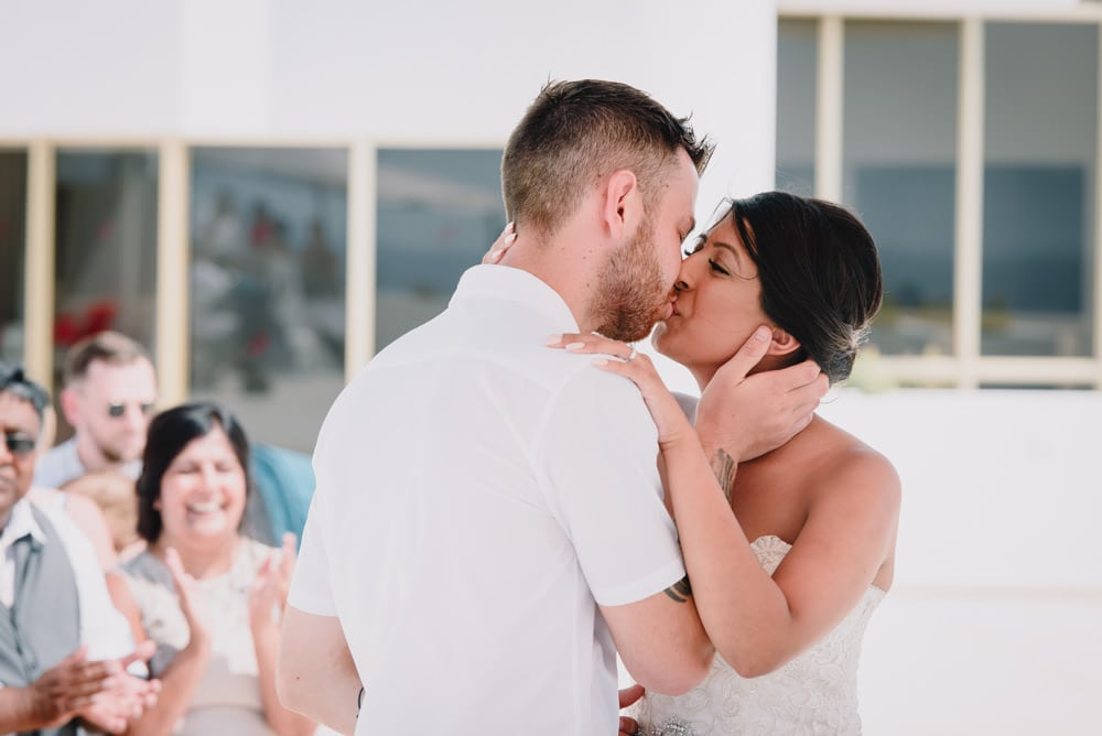 Destination Wedding Photographer Cyprus 33