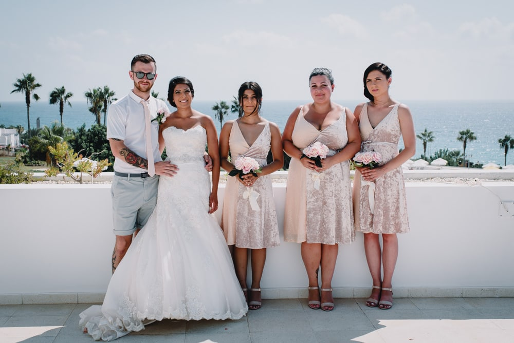 Destination Wedding Photographer Cyprus 38