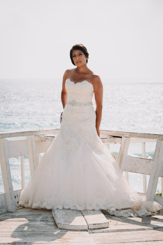 Destination Wedding Photographer Cyprus 43
