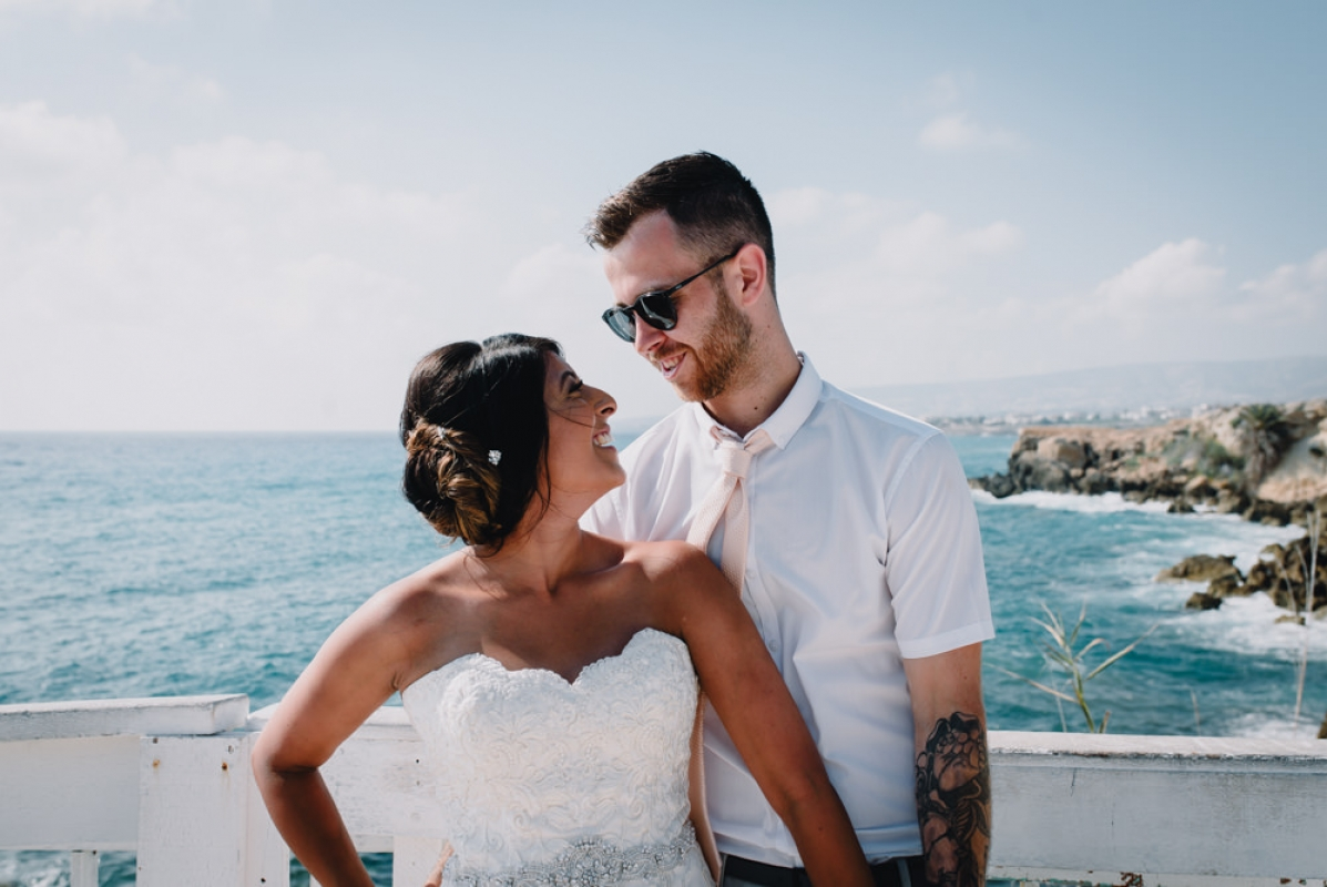 cyprus-paphos-wedding-leonardo-laura-macdonald-47