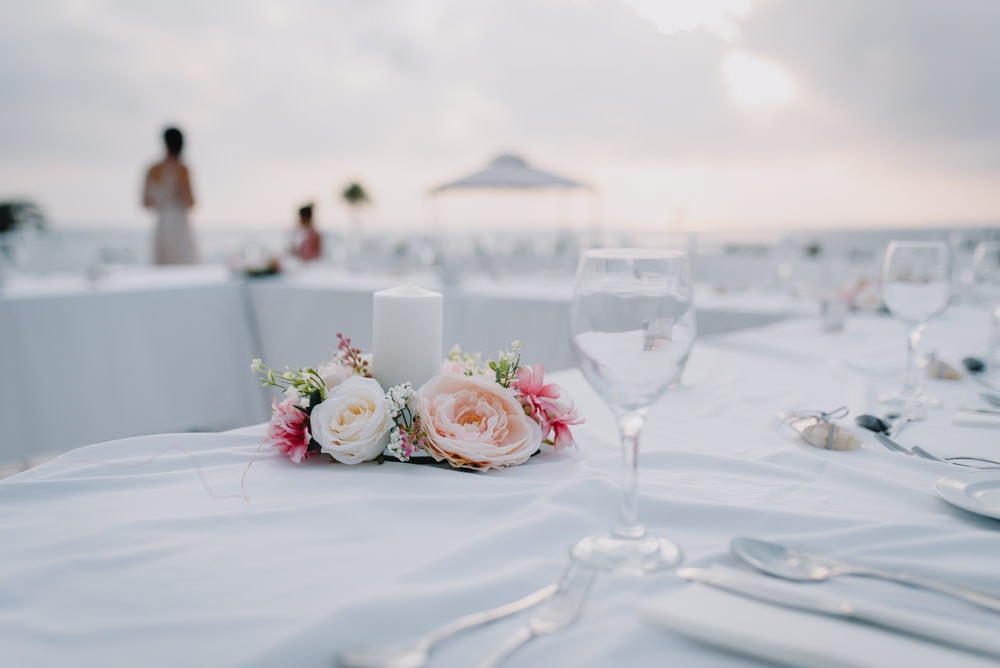Destination Wedding Photographer Cyprus 52