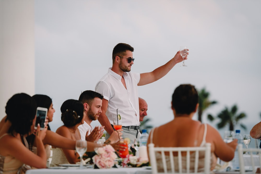 Destination Wedding Photographer Cyprus 55