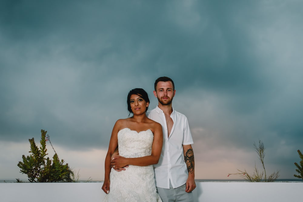 Destination Wedding Photographer Cyprus 58