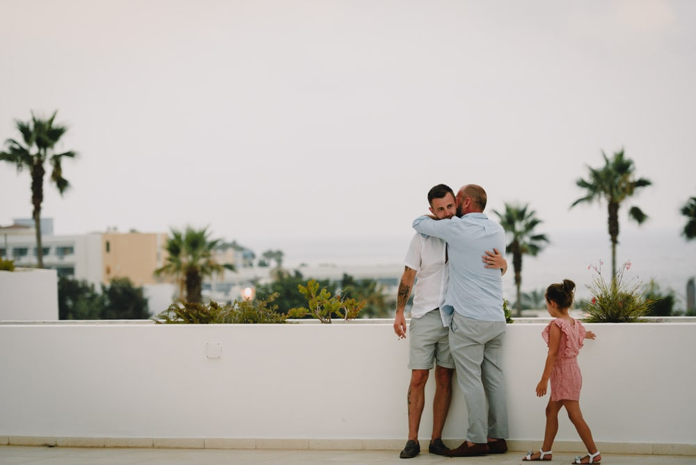 Destination Wedding Photographer Cyprus 59