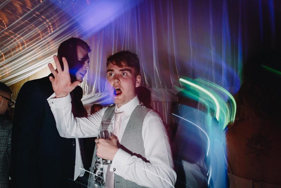 dance-floor-wedding-photographer1