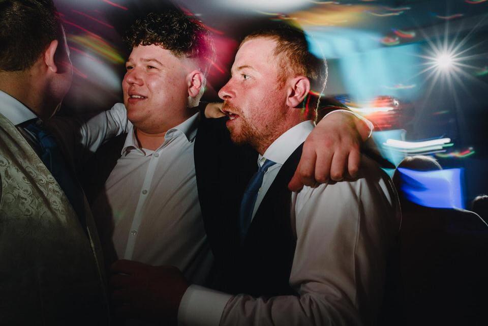dance-floor-wedding-photographer104