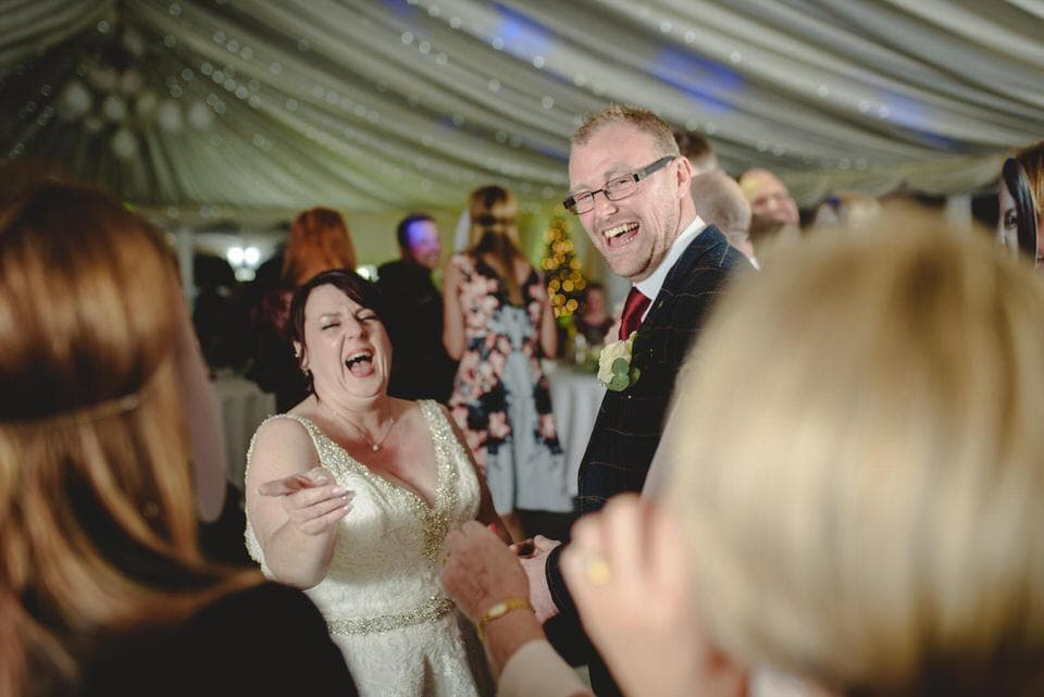 dance-floor-wedding-photographer106