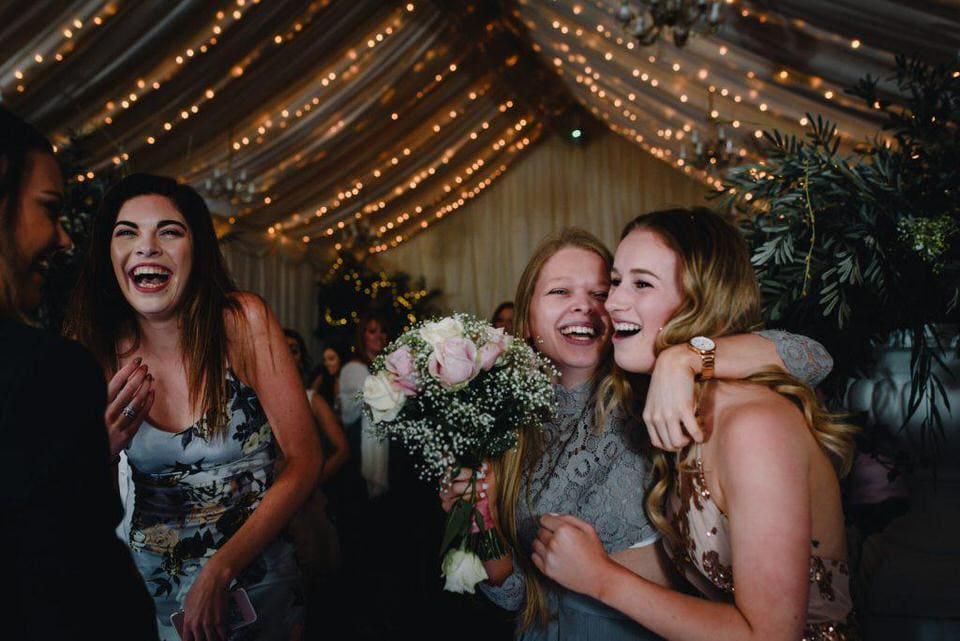 dance-floor-wedding-photographer109