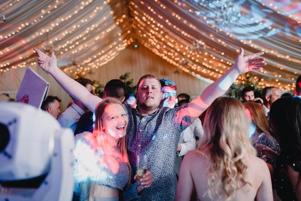 dance-floor-wedding-photographer110