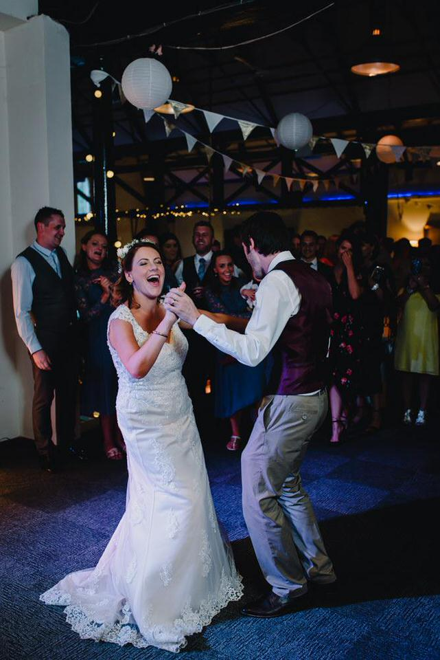 dance-floor-wedding-photographer13