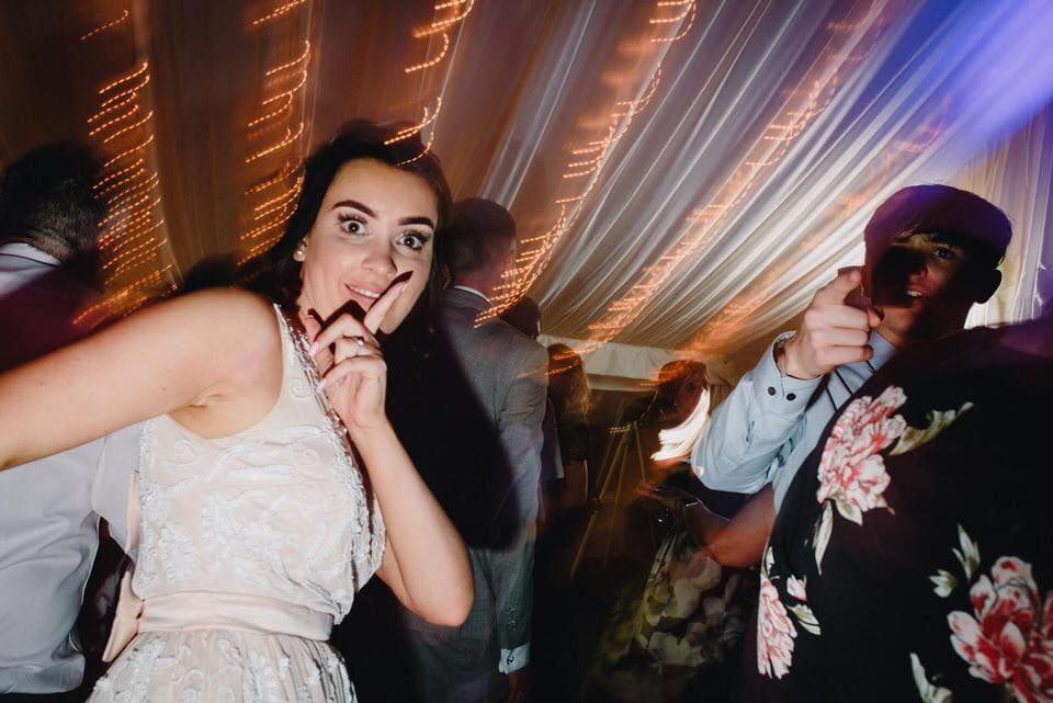 dance-floor-wedding-photographer14