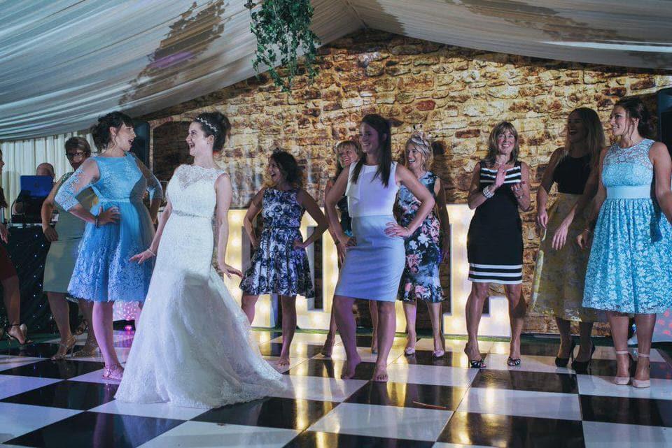 dance-floor-wedding-photographer19