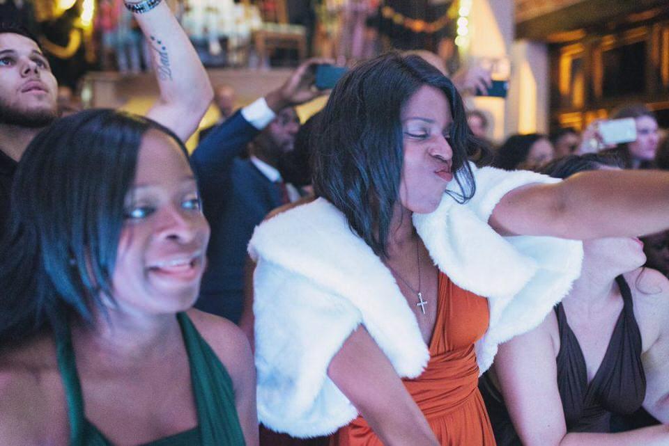 dance-floor-wedding-photographer20