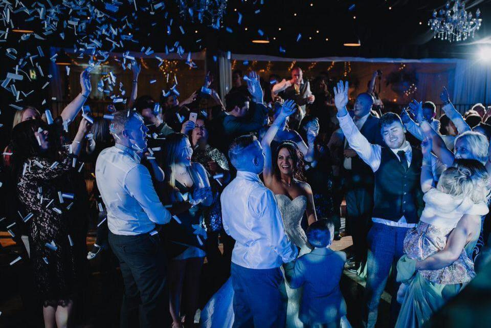 dance-floor-wedding-photographer23