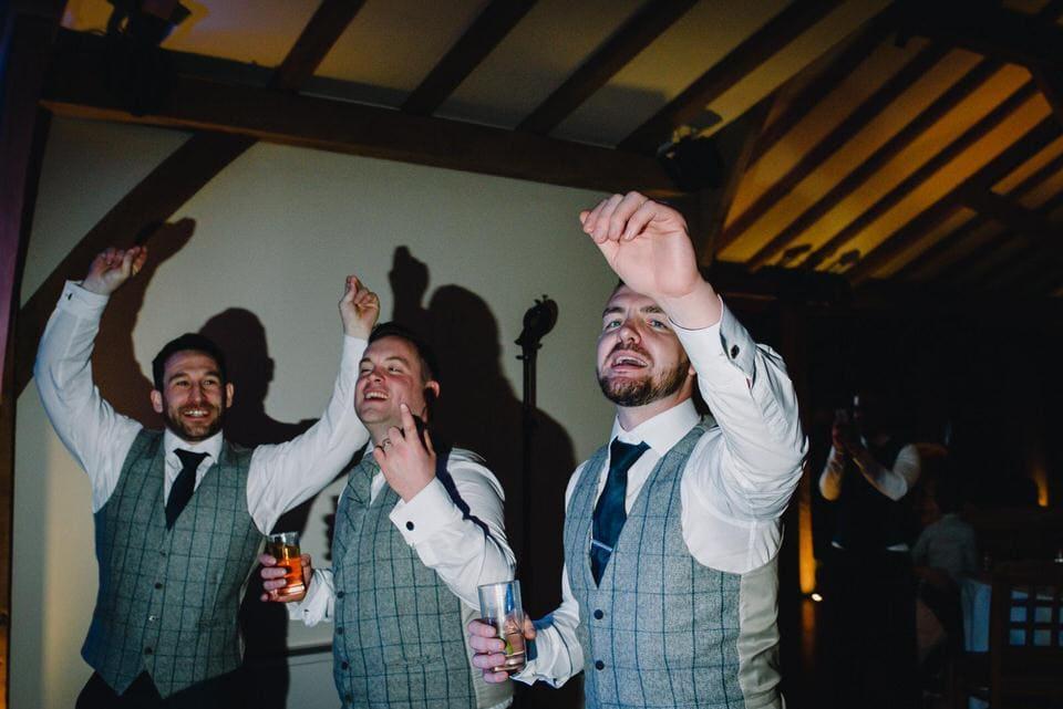dance-floor-wedding-photographer24