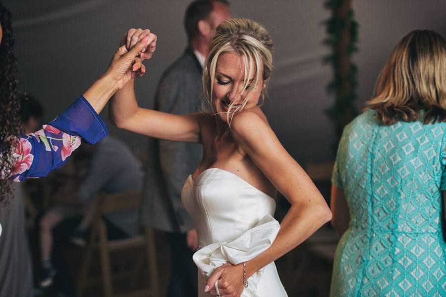 dance-floor-wedding-photographer27