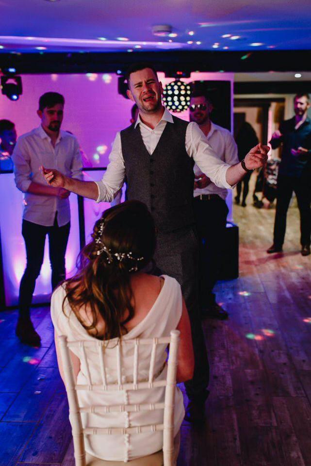dance-floor-wedding-photographer36