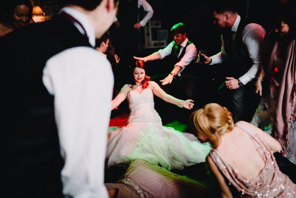 dance-floor-wedding-photographer38
