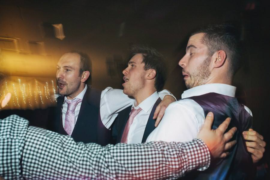 dance-floor-wedding-photographer40