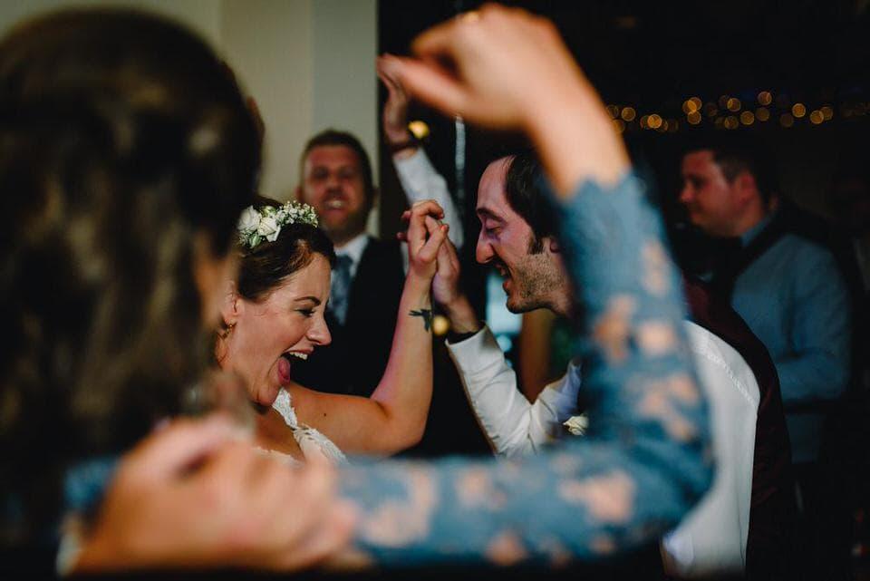 dance-floor-wedding-photographer41