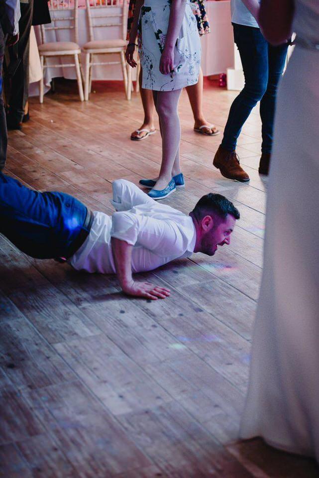 dance-floor-wedding-photographer42