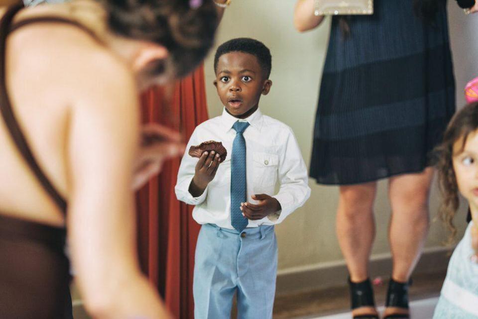 dance-floor-wedding-photographer47