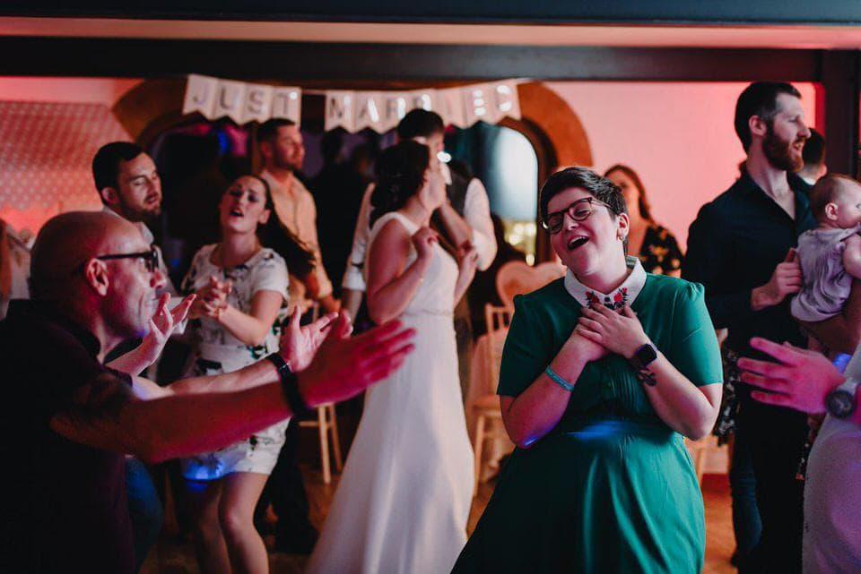 dance-floor-wedding-photographer50