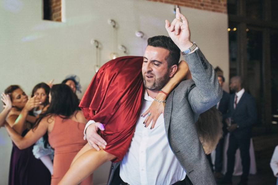 dance-floor-wedding-photographer51