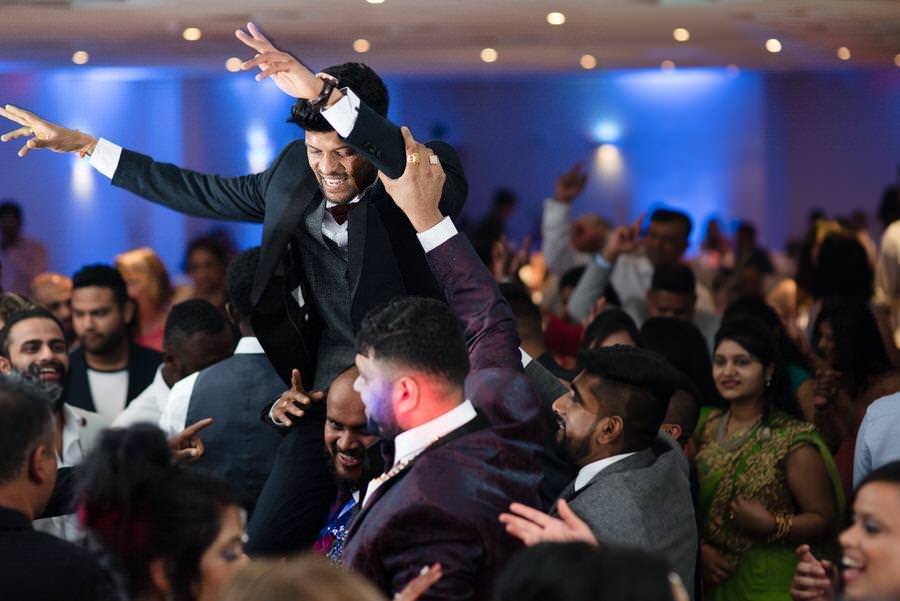 dance-floor-wedding-photographer54