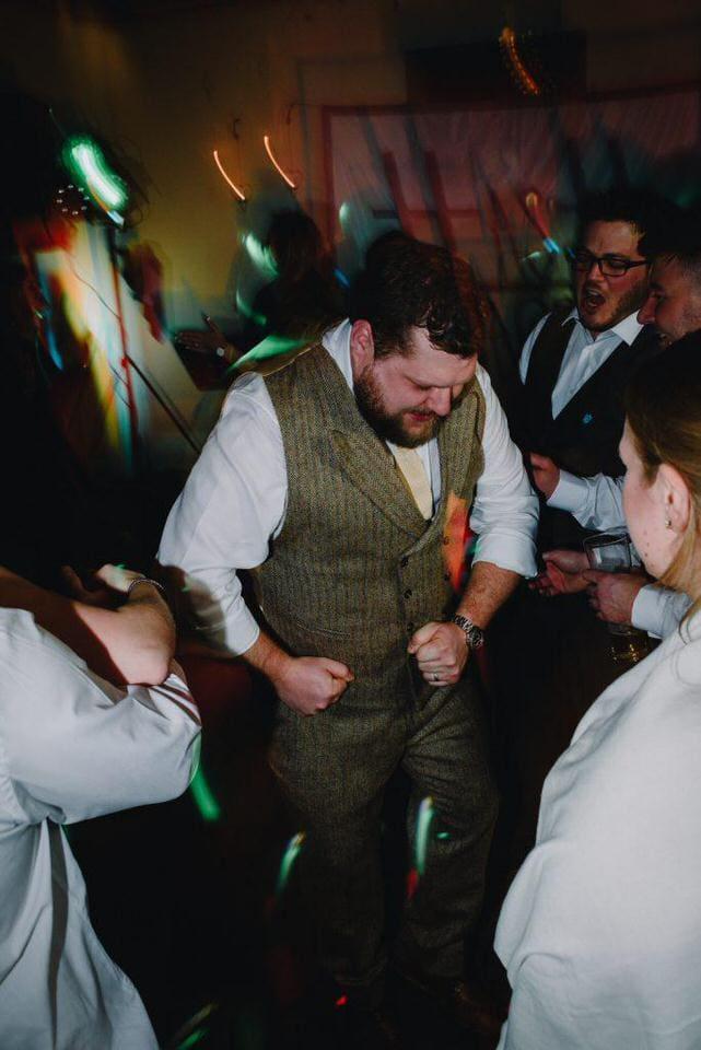 dance-floor-wedding-photographer55