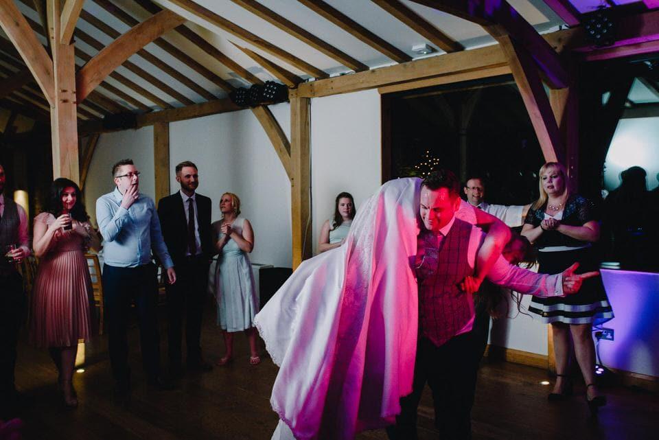dance-floor-wedding-photographer57