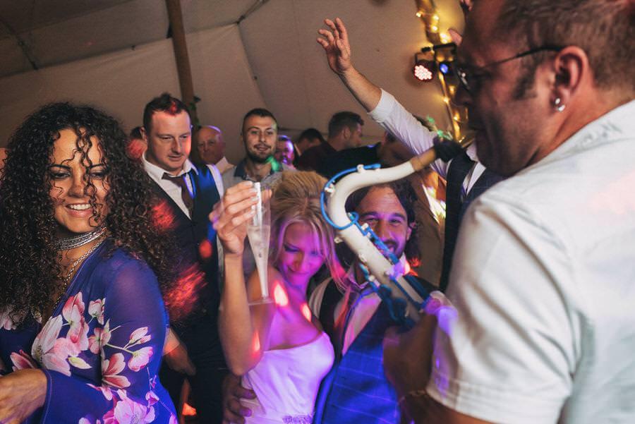 dance-floor-wedding-photographer60