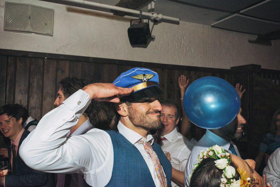 dance-floor-wedding-photographer61