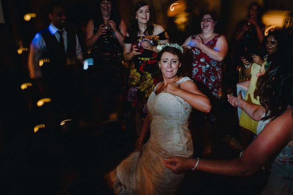 dance-floor-wedding-photographer65
