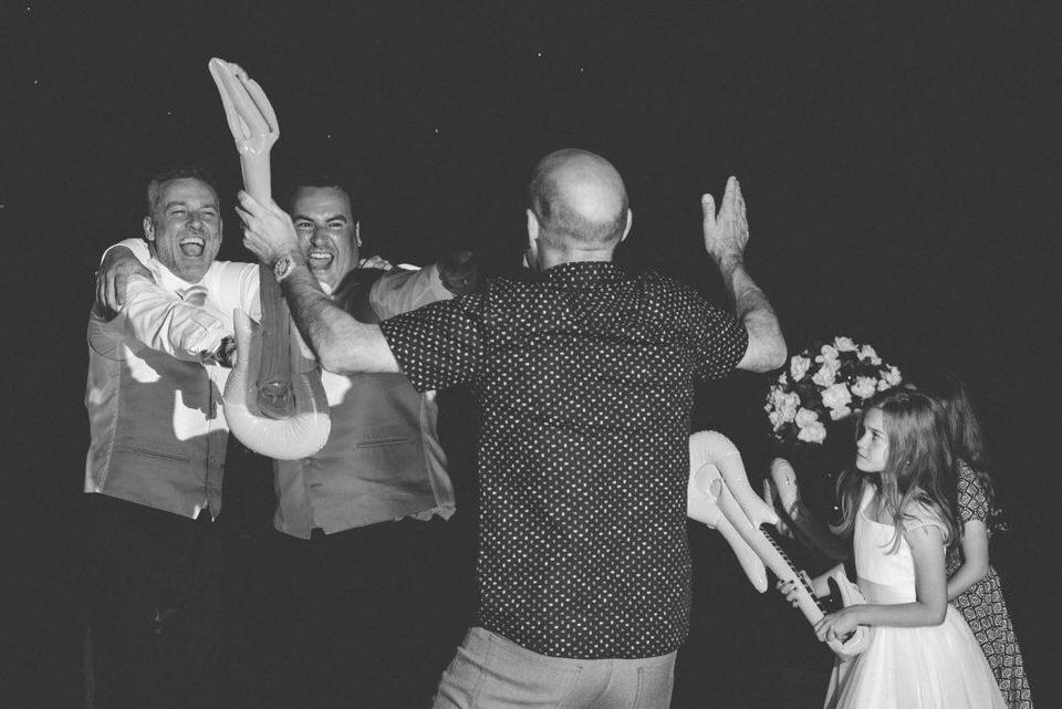 dance-floor-wedding-photographer67