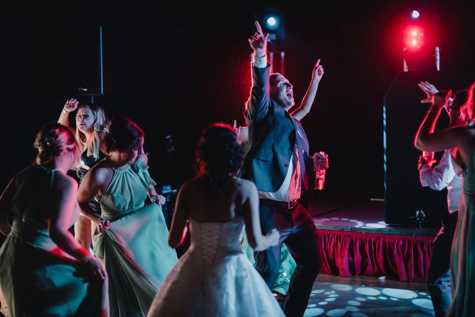dance-floor-wedding-photographer68