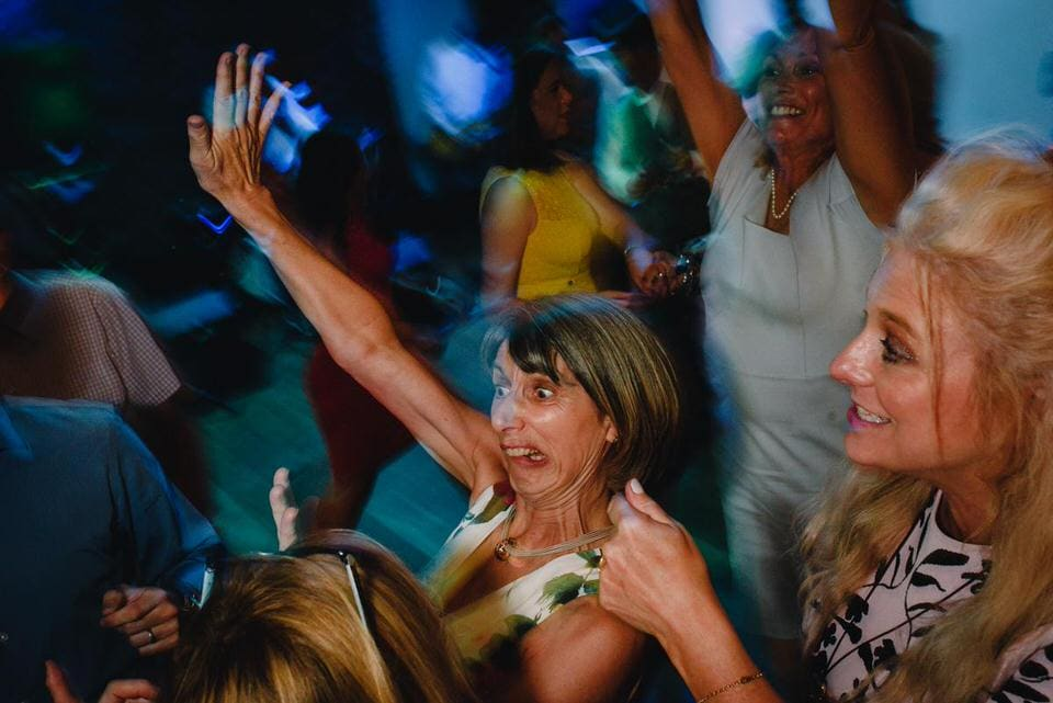 dance-floor-wedding-photographer7