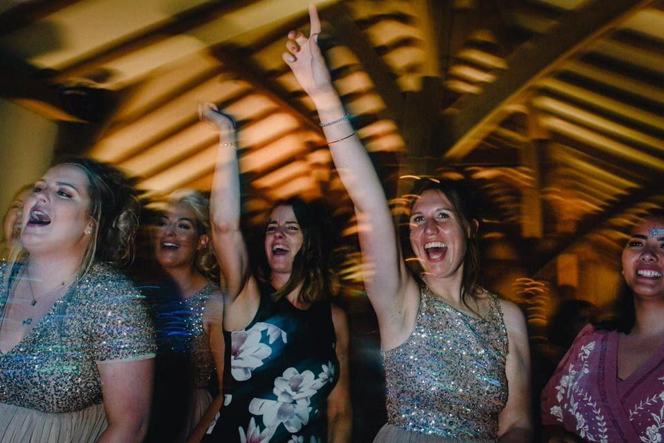 dance-floor-wedding-photographer73