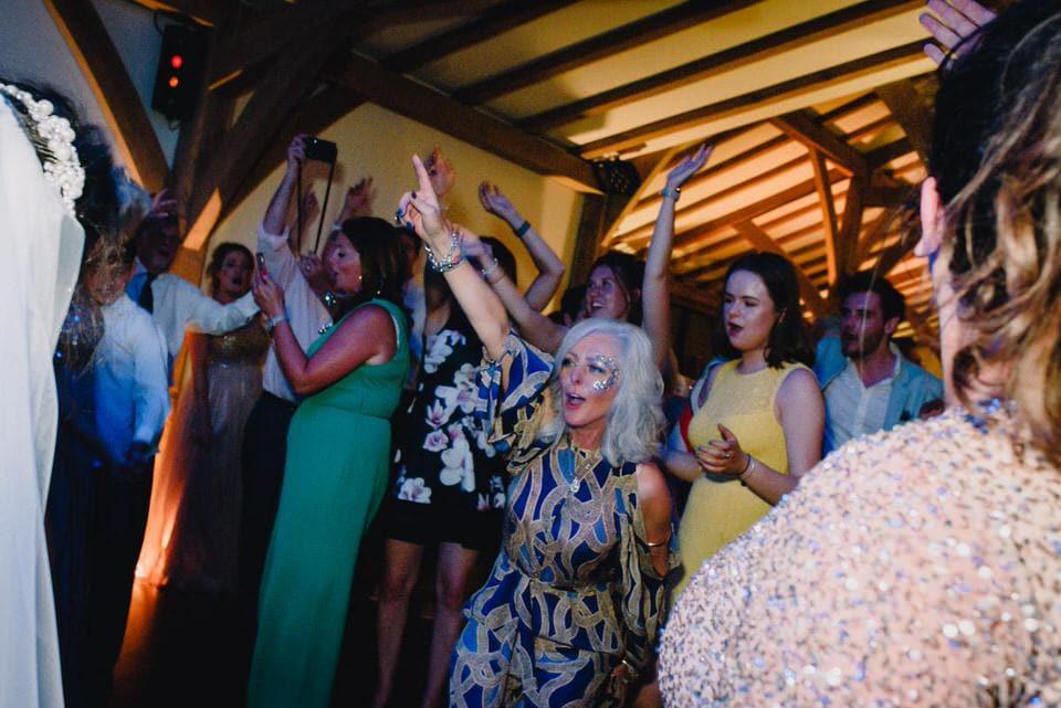 dance-floor-wedding-photographer75