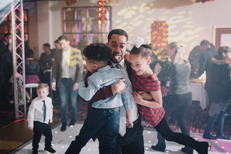 dance-floor-wedding-photographer76