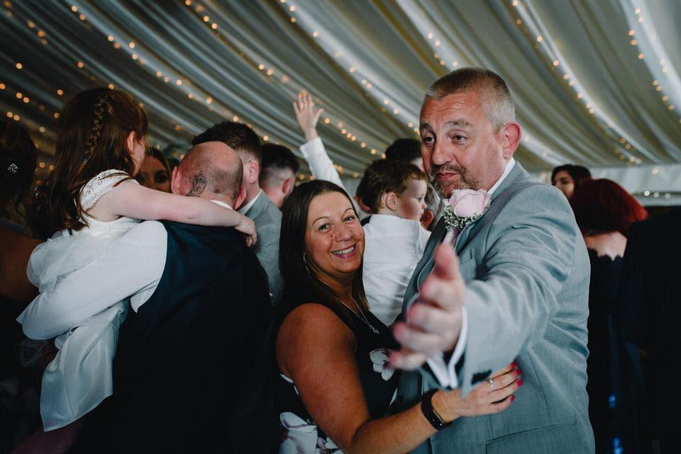 dance-floor-wedding-photographer77