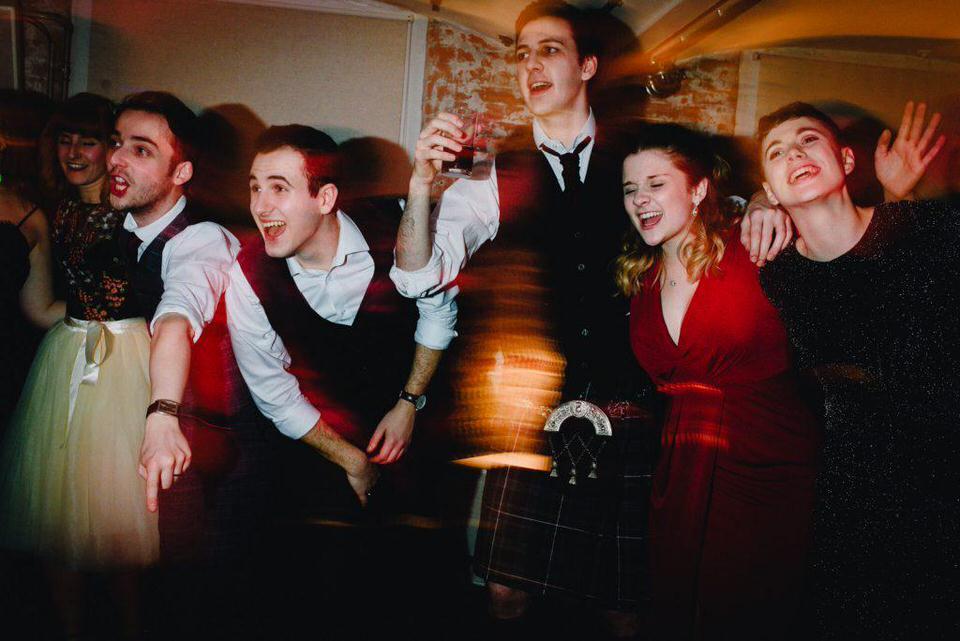 dance-floor-wedding-photographer81