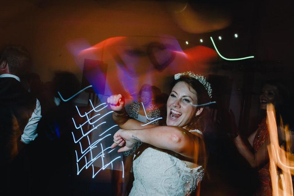 dance-floor-wedding-photographer91