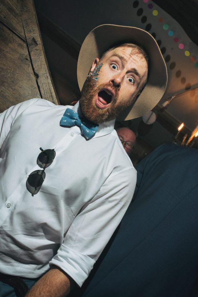 dance-floor-wedding-photographer92