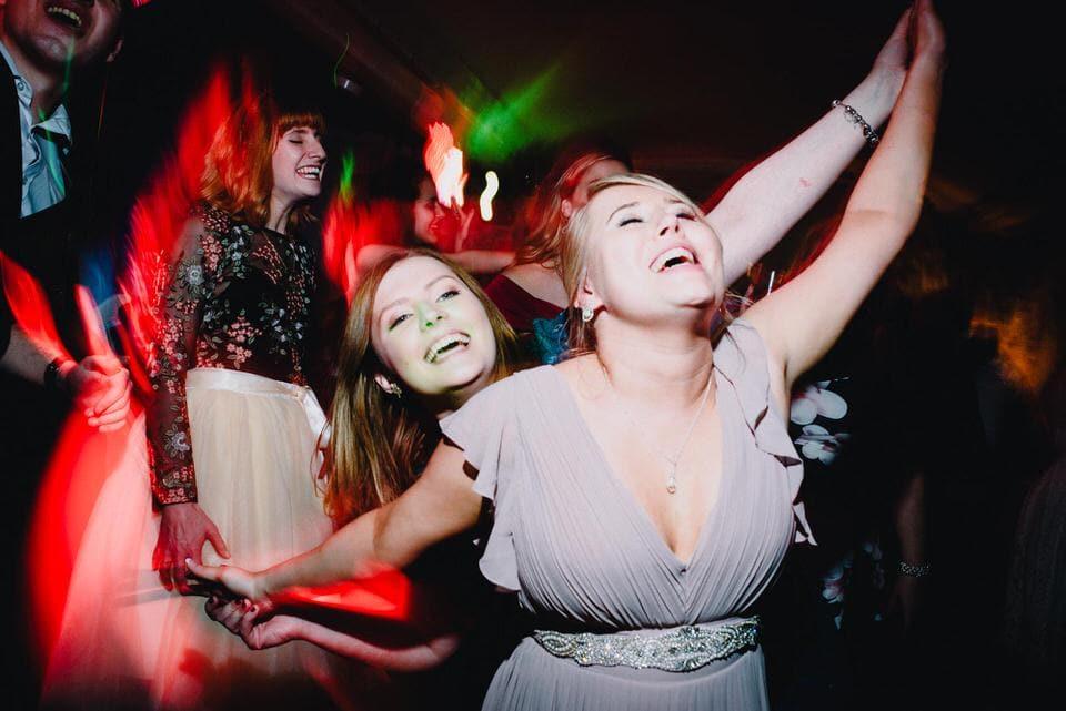 dance-floor-wedding-photographer95