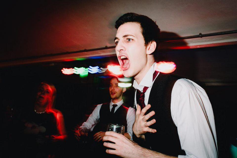 dance-floor-wedding-photographer96