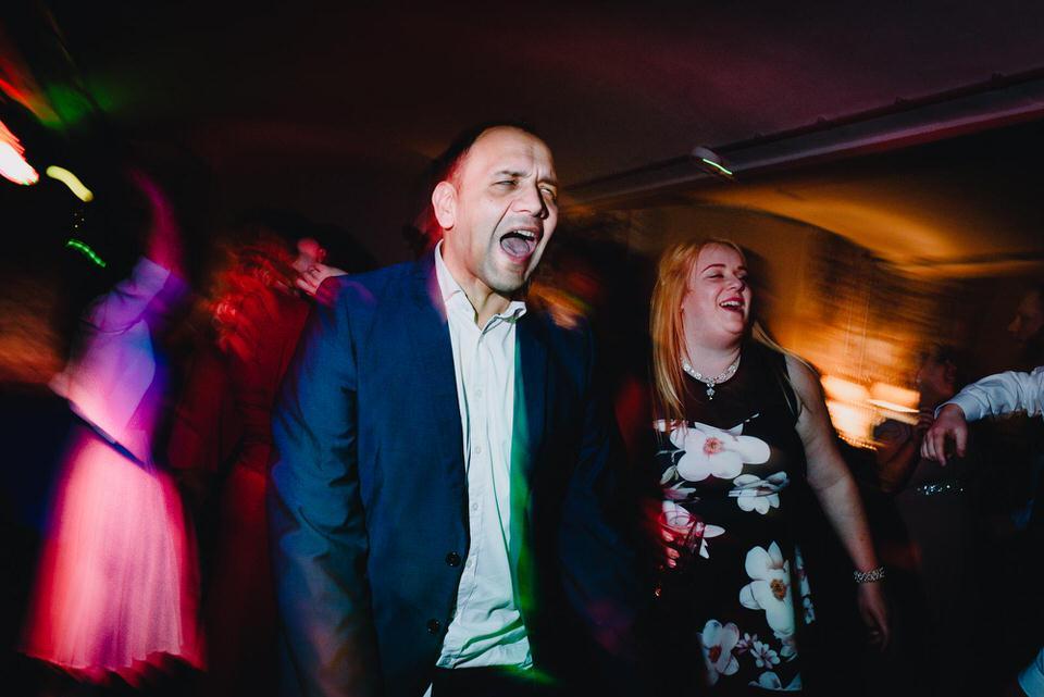 dance-floor-wedding-photographer98