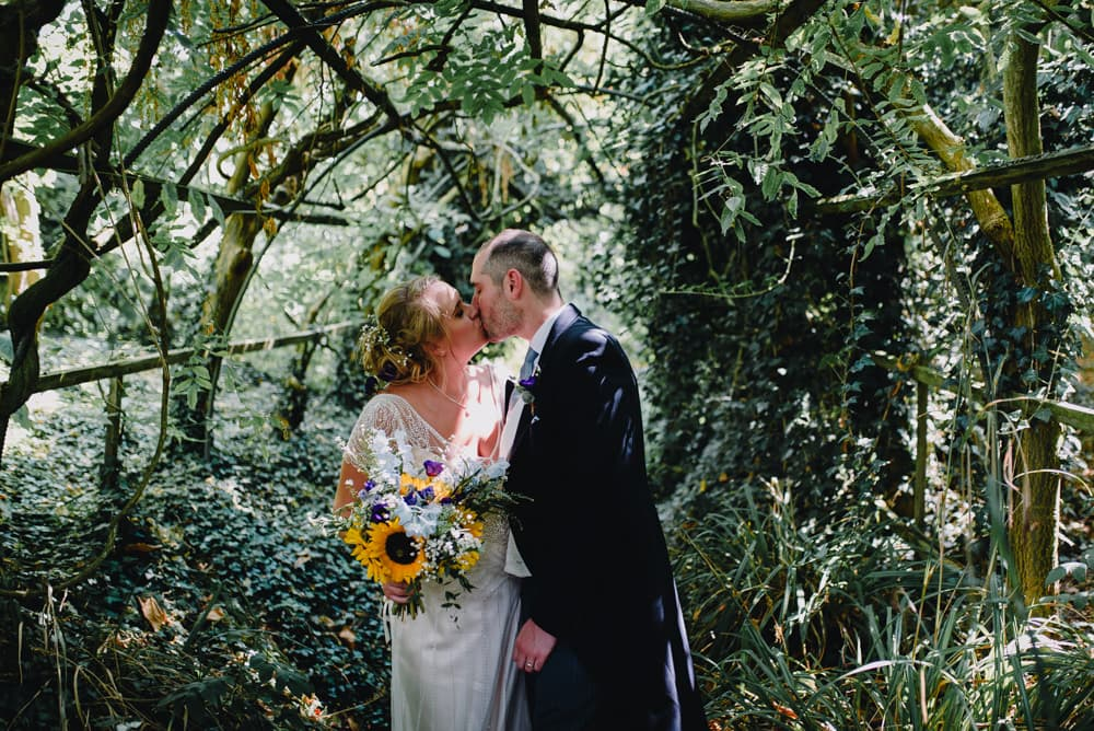 flaxbourne-gardens-summer-wedding-27