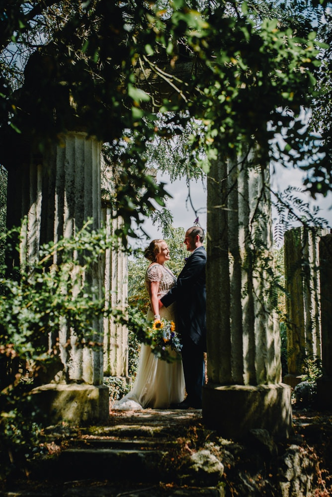 flaxbourne-gardens-summer-wedding-29